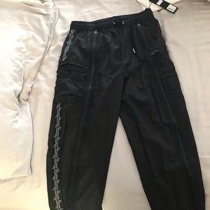Brand new LF track pants